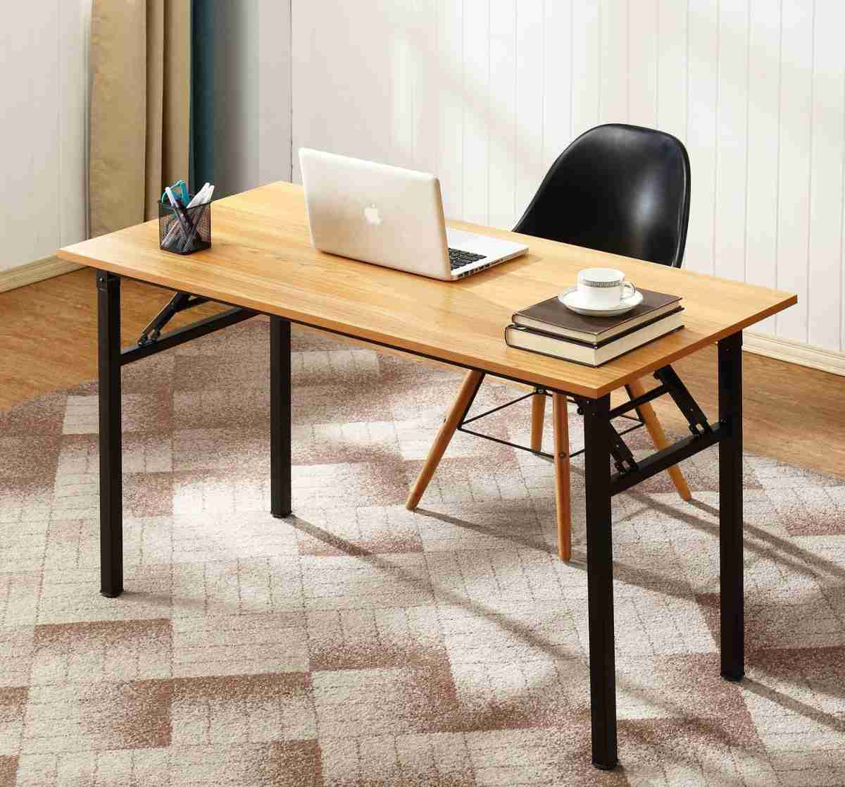 tavolo-da-lavoro-per-pc-computer-semplice-moderno-prezzo-economico