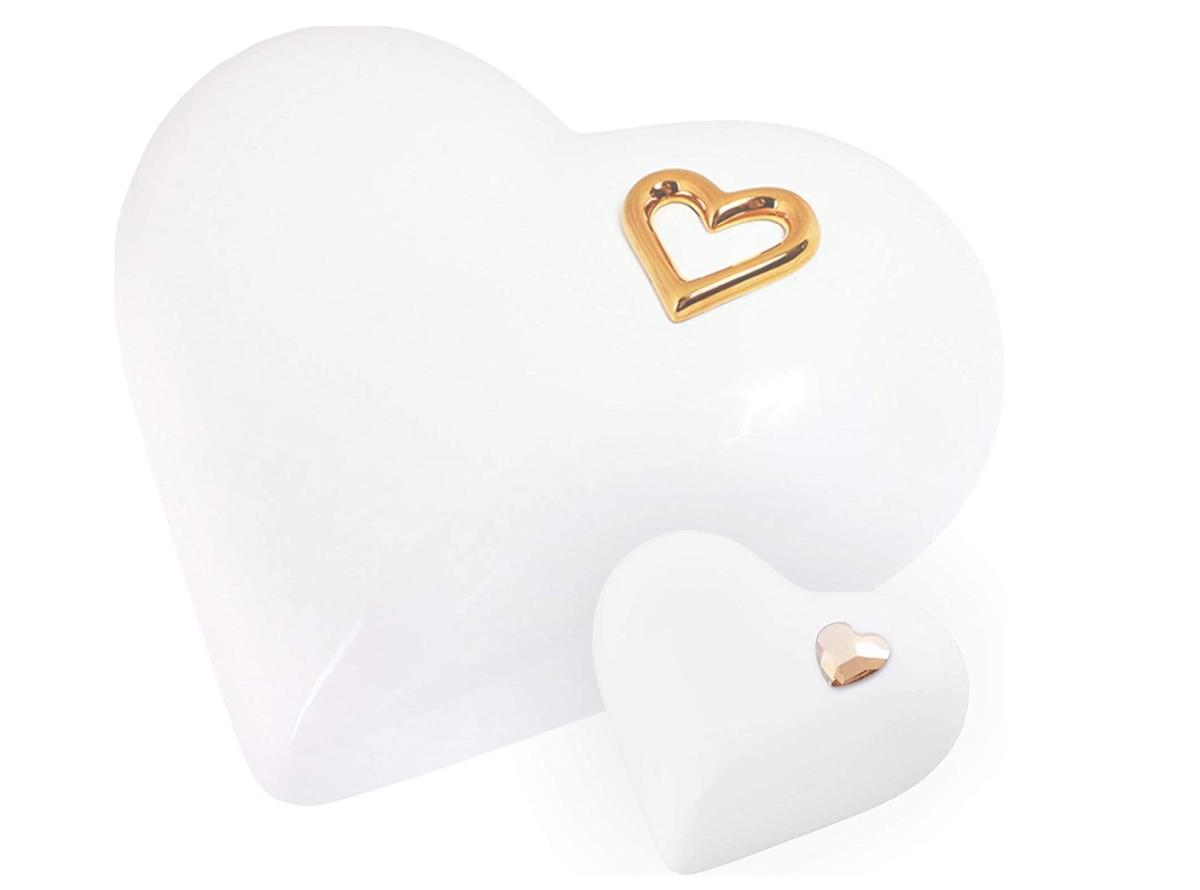 urna-cineraria-a-forma-di-cuore