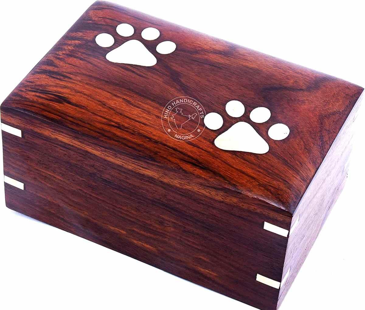 urna-cineraria-in-legno-massiccio-per-gatto-e-cane