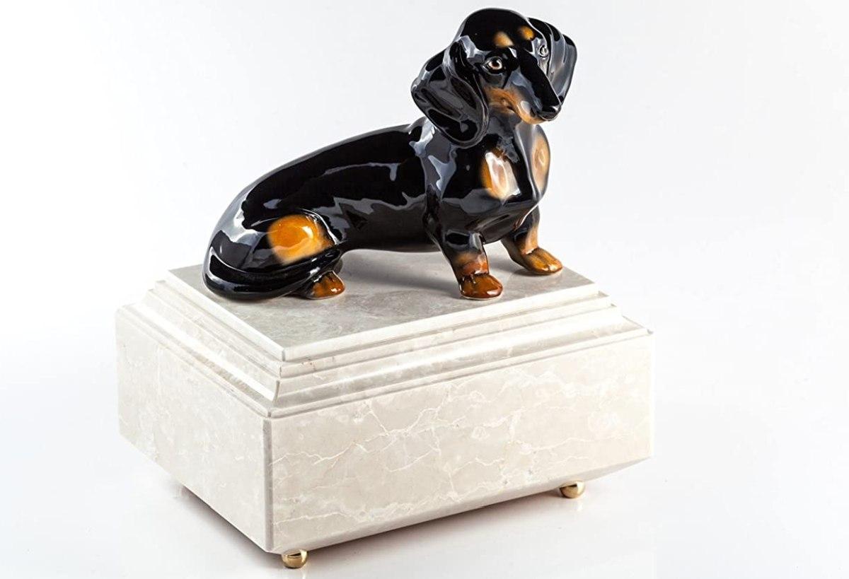 urna-cineraria-per-cane