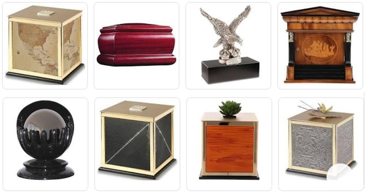 urne-cinerarie-modelli