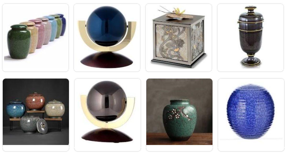 urne-cinerarie-prezzi-dimensioni