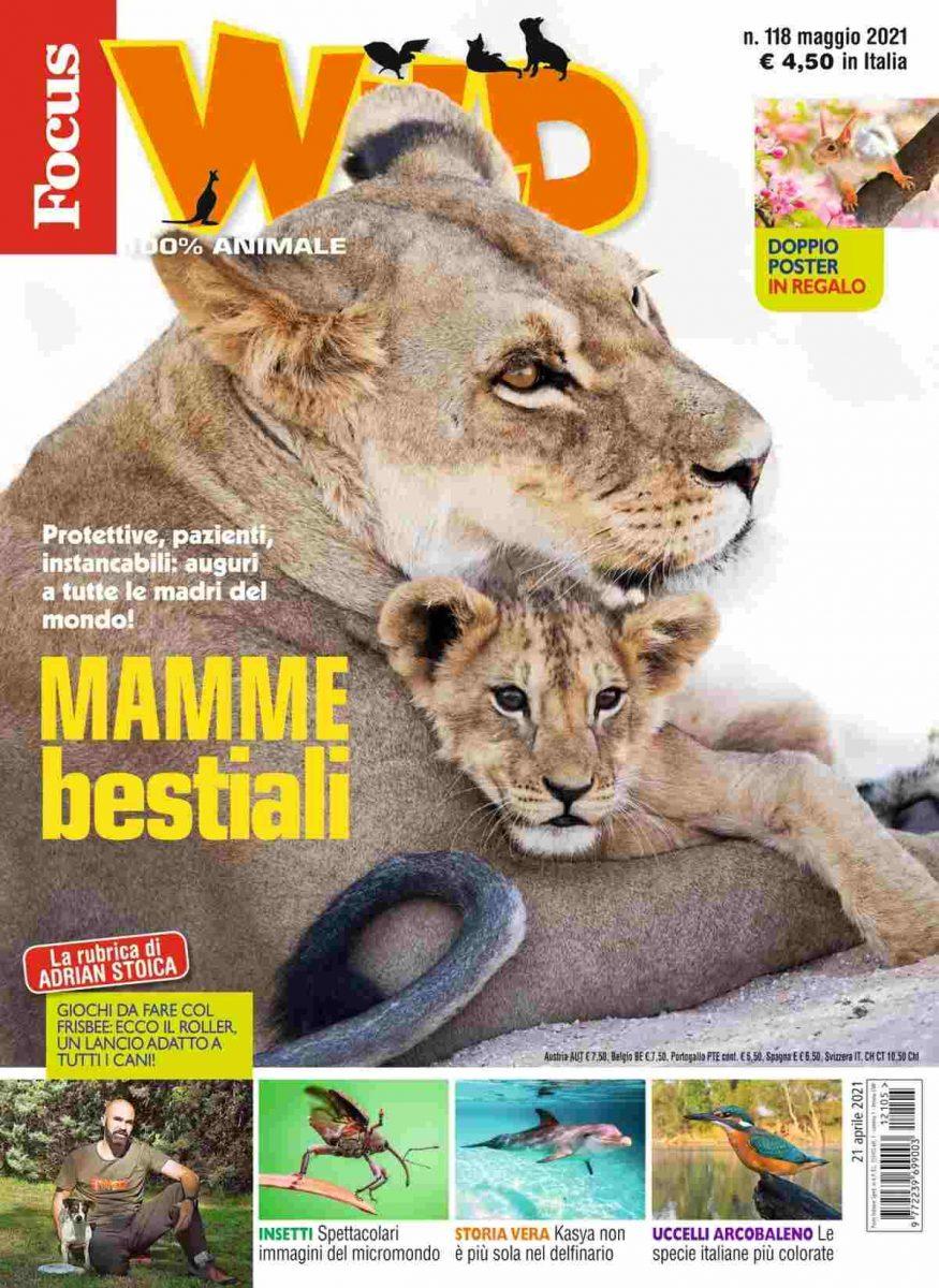 abbonamento-online-rivista-focus-wild