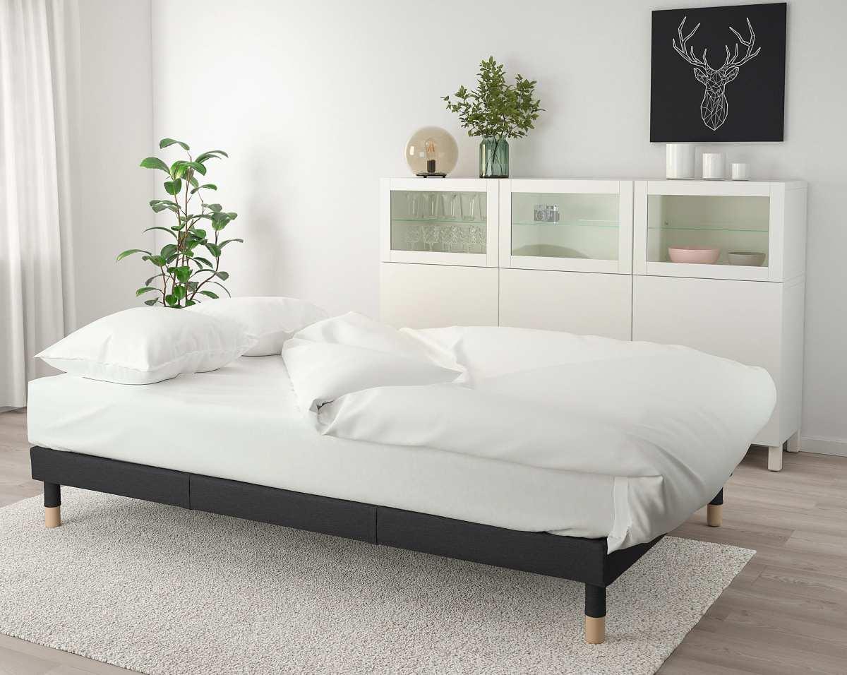 divanetto-letto-guida