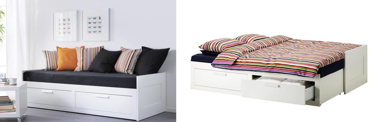 divanetto-letto-ikea-legno-mobile-brimnes