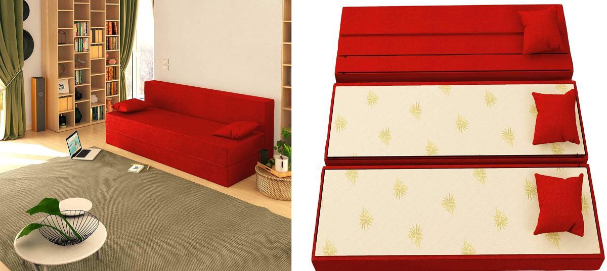 divano-letto-3-posti-tetris-rosso-sfoderabile-lavabile