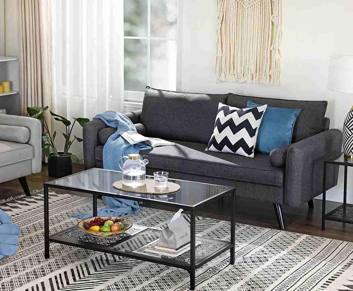 divano-letto-amazon-economico-3-posti