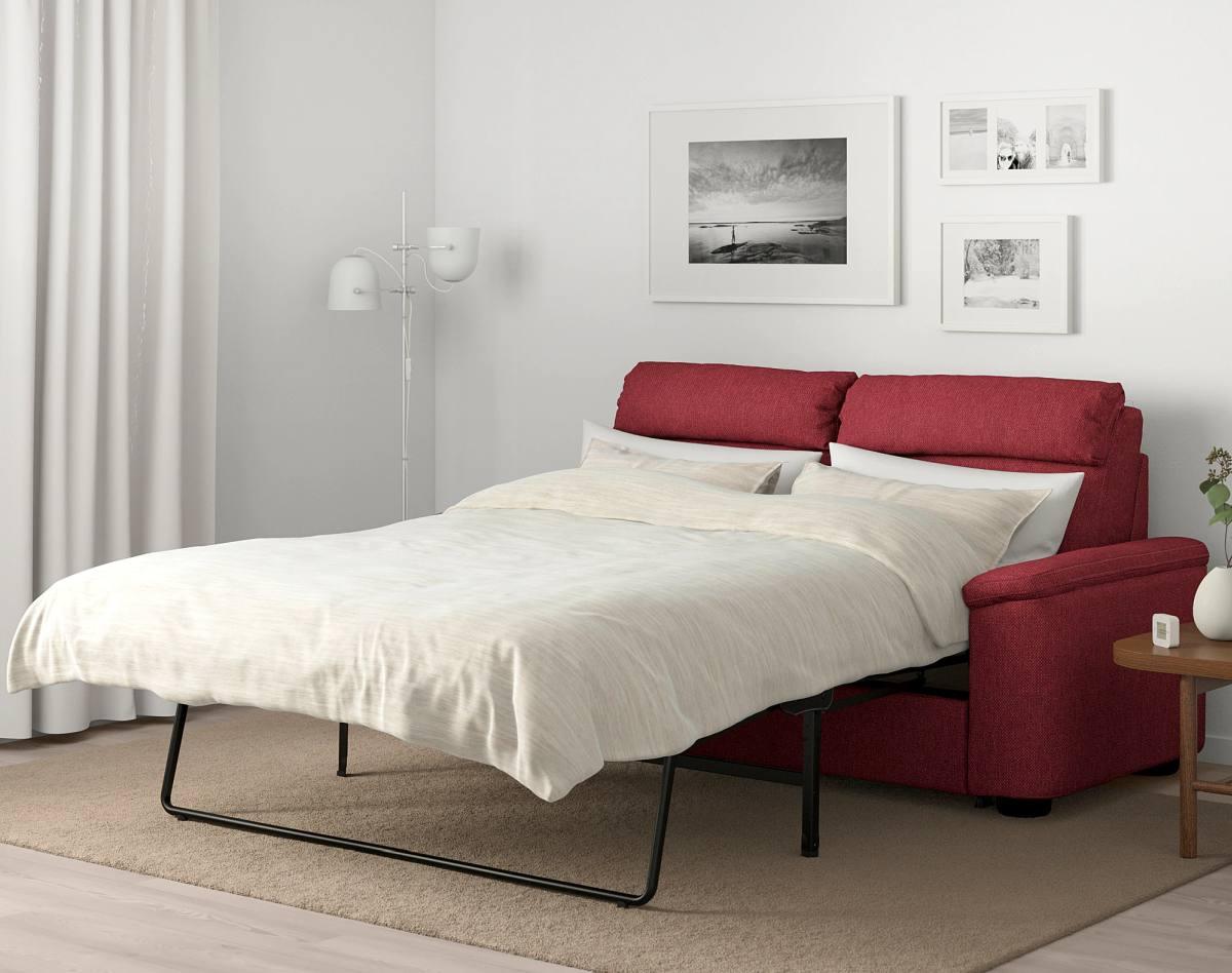 divano-letto-apertura