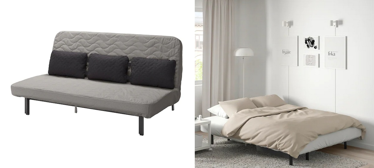 divano-letto-ikea-due-piazze-nyhamn