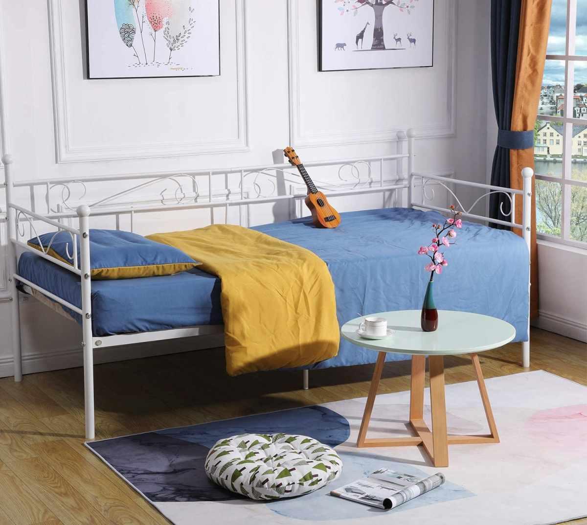 divano-letto-metallo