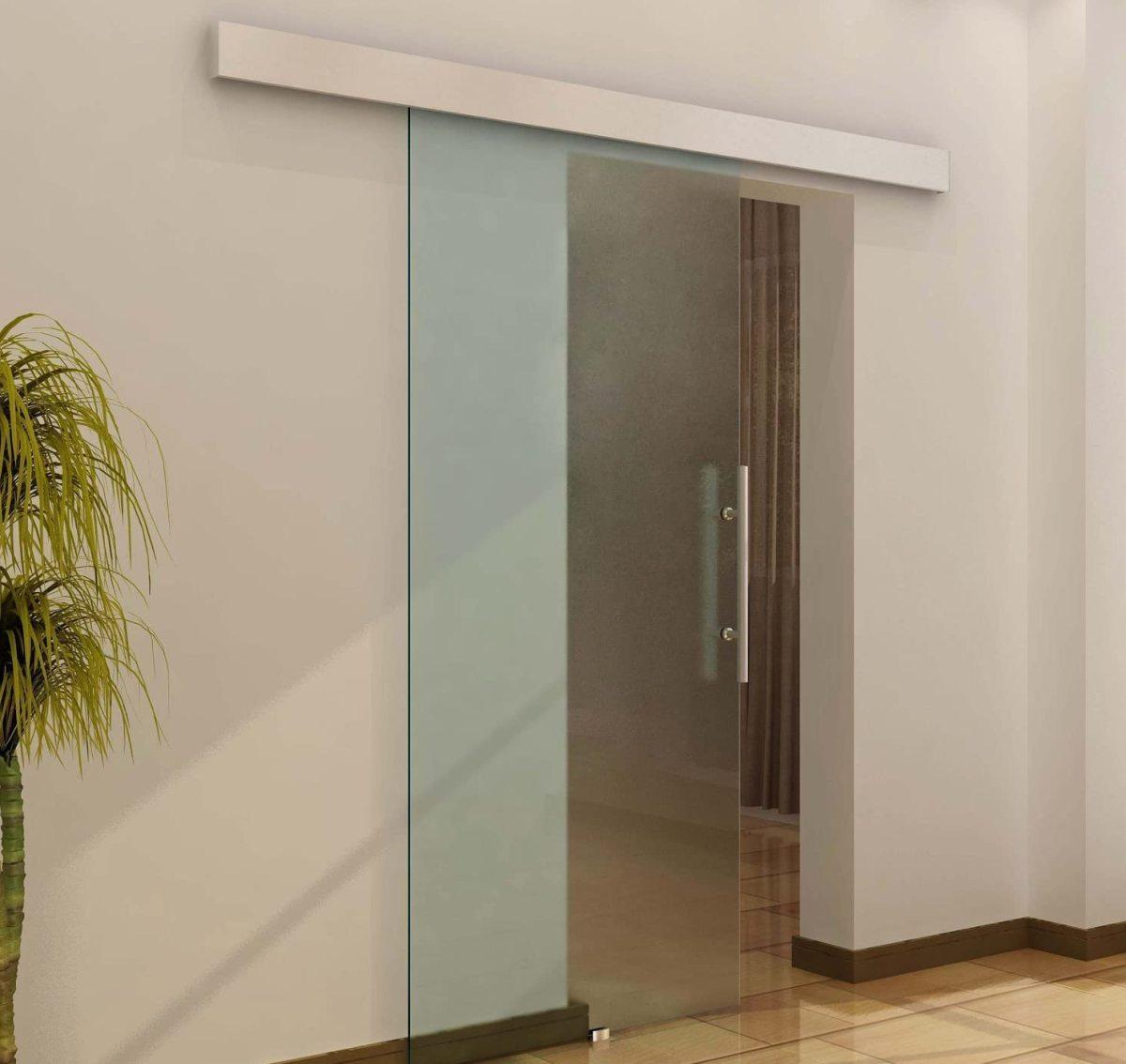 porta-scorrevole-vetro-amazon-prezzo-low-cost-economico-homcom