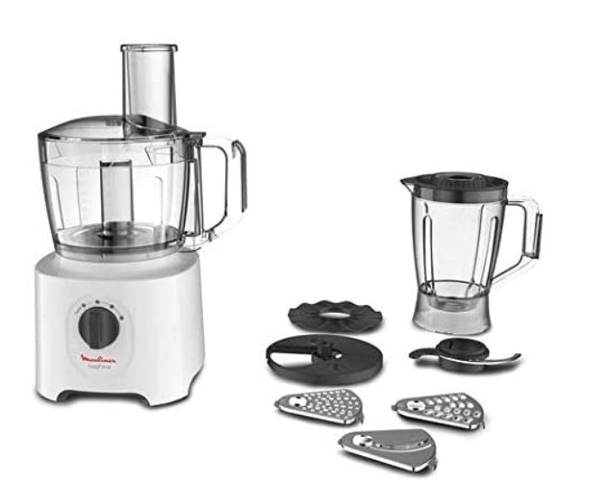 robot-cucina-multifunzione-amazon