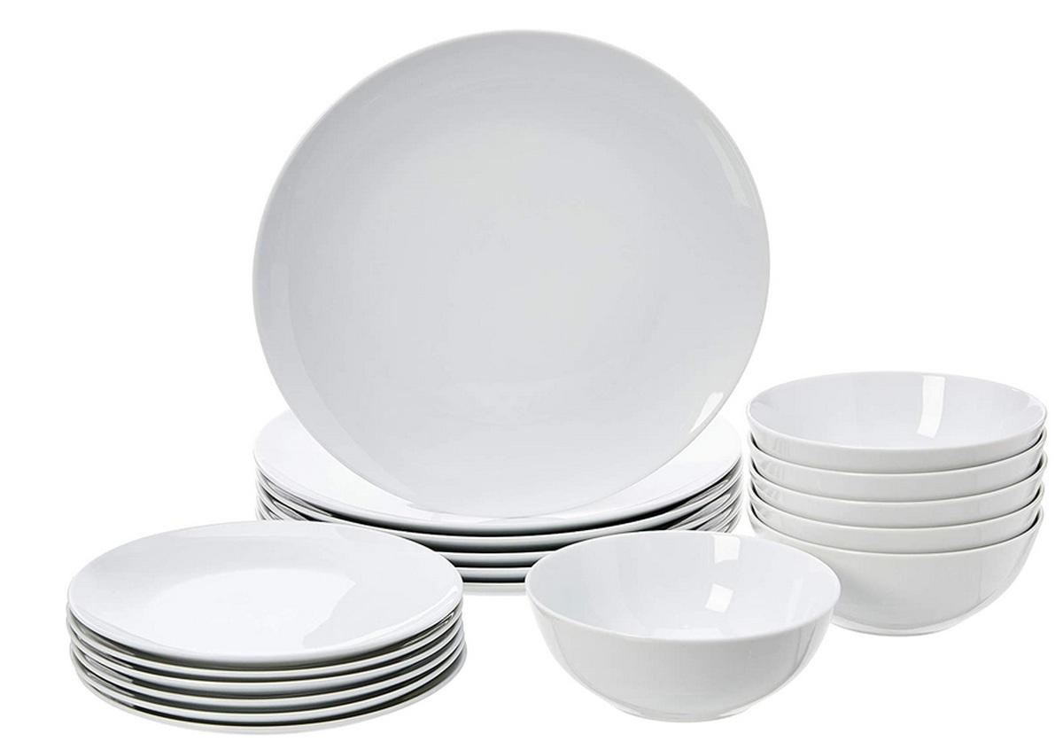 set-piatti-in-porcellana-amazon