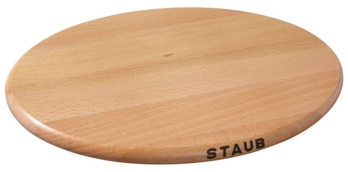 sottopentola-magnetico-legno-amazon