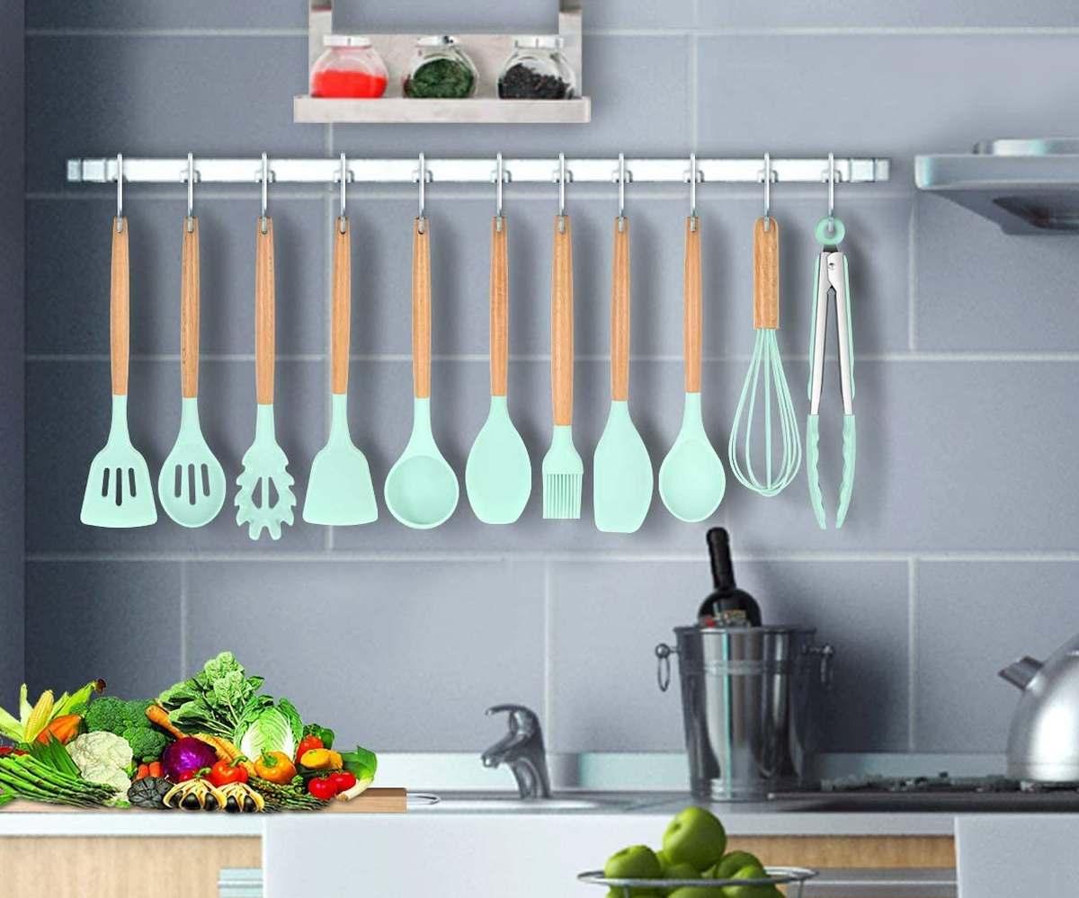 utensili-cucina-silicone-quale-scegliere