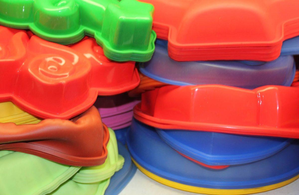 utensili-cucina-silicone-vantaggi