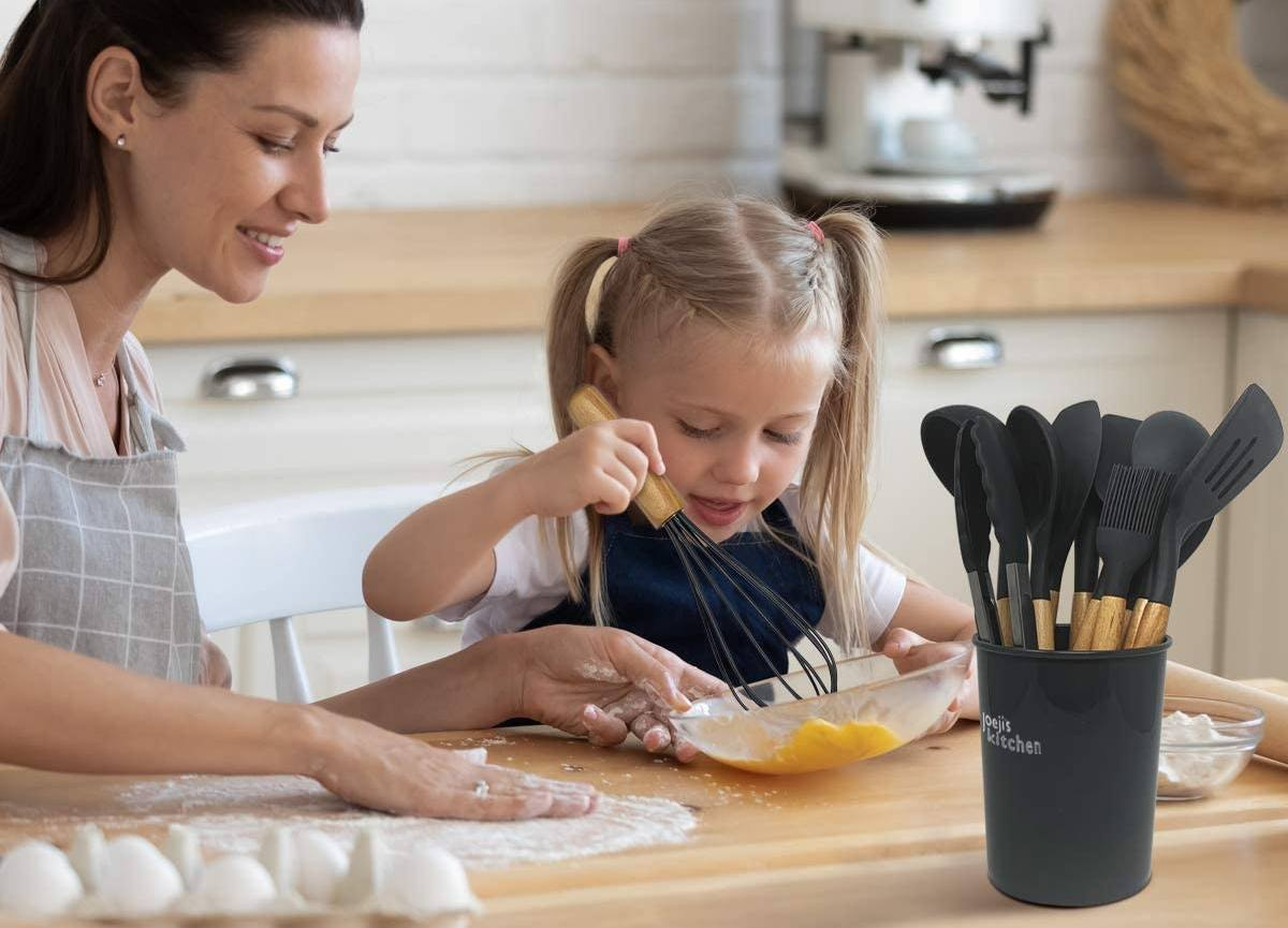 utensili-cucina-silicone