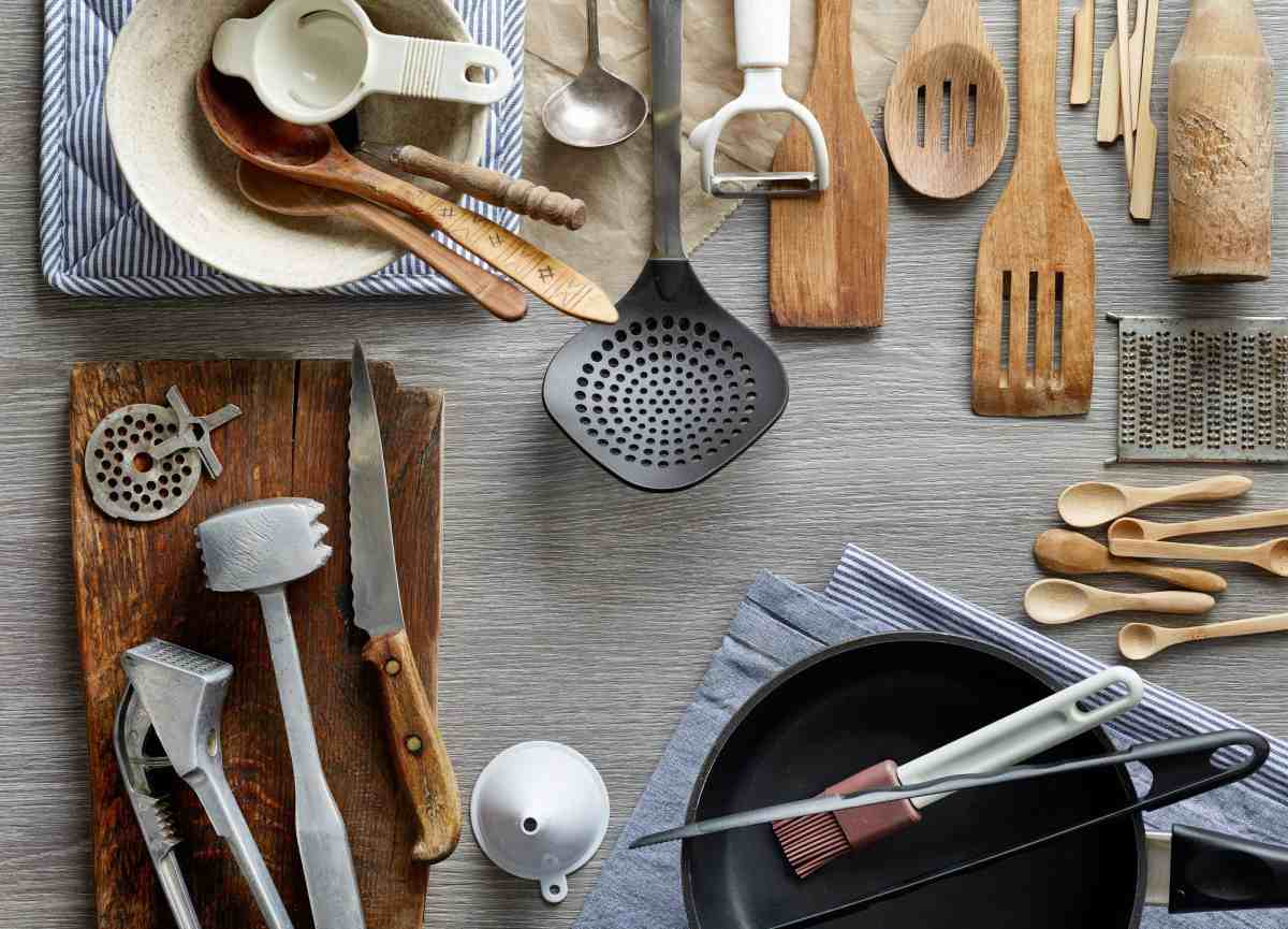 utensili-da-cucina-guida-alla-scelta