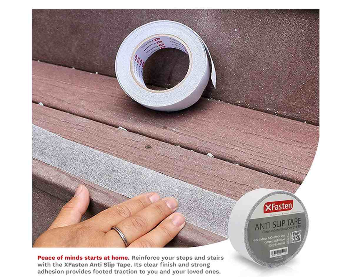 antislip-tape-xfasten-strisce-antiscivolo-economiche-trasparenti
