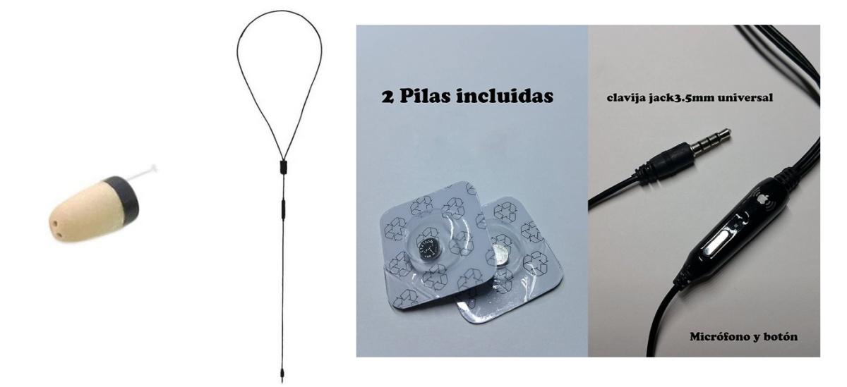 kit-intercettazioni-amazon