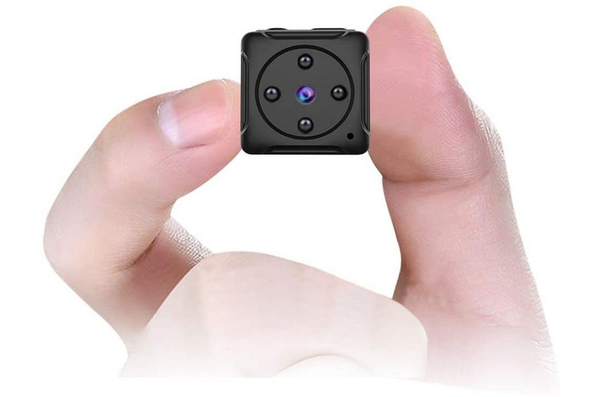 microcamera-spia-nascosta-amazon-prezzo-economico
