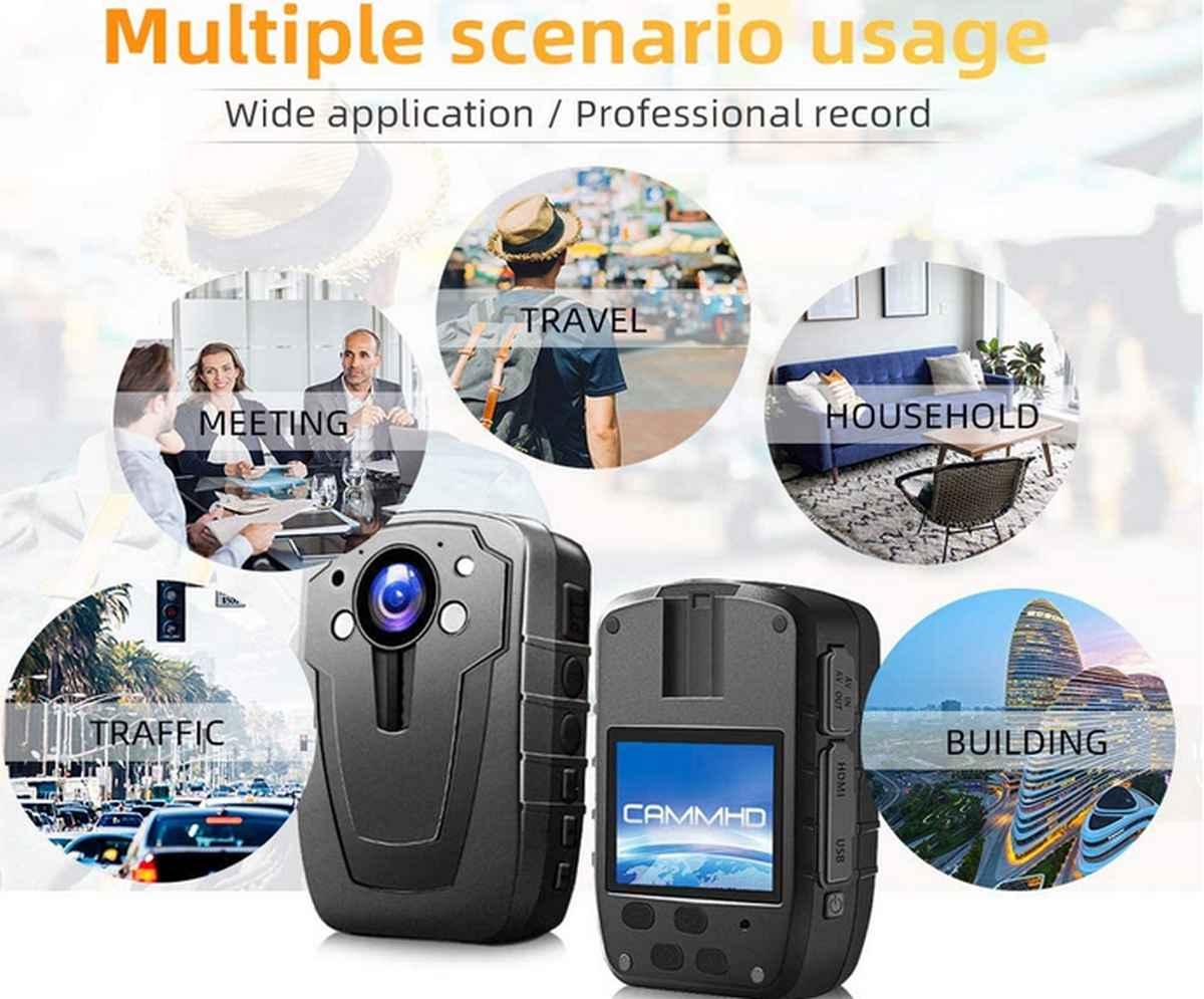 microspia-ambientale-microcamera-amazon-prezzo-offerta