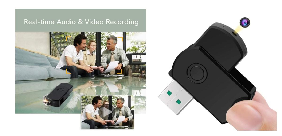 microspia-penna-usb-video-foto-registratore