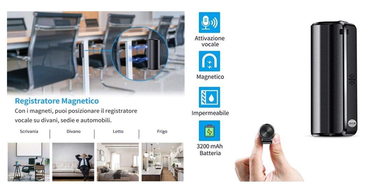 registratore-magnetico-microspia-ambientale