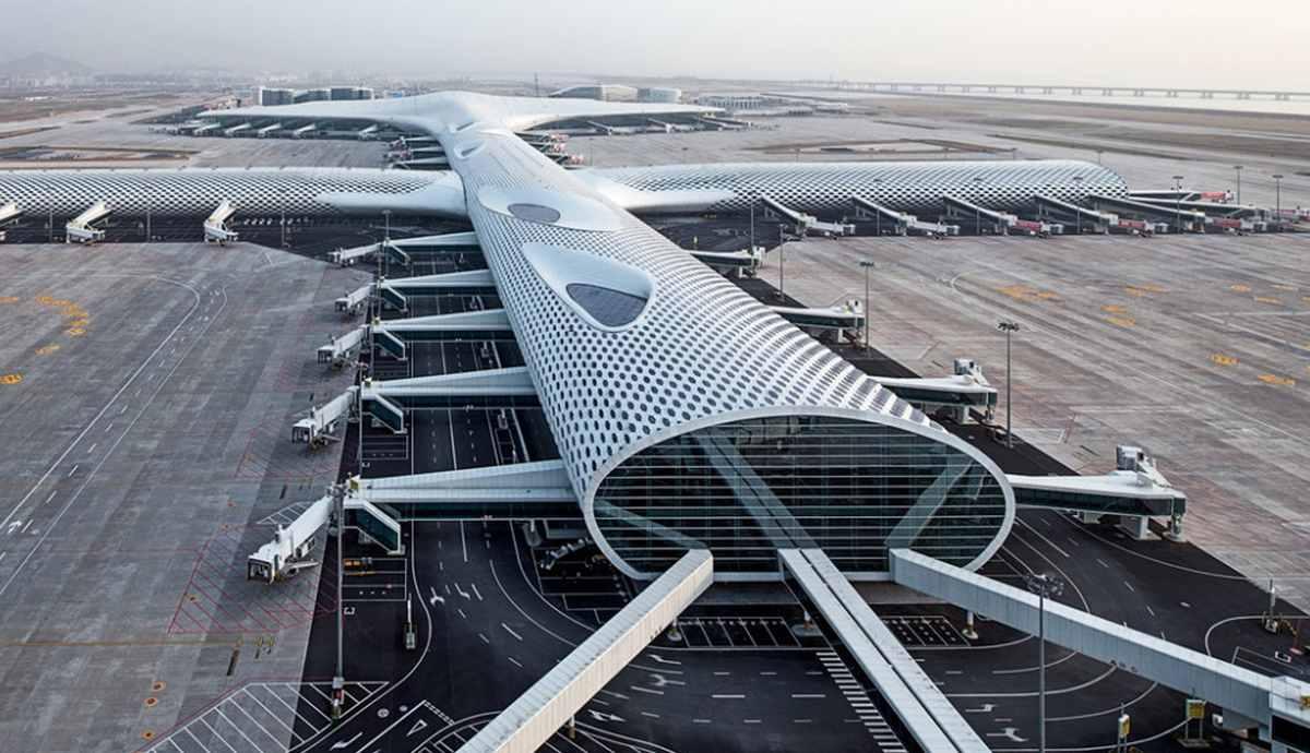 migliori-aeroporti-di-design-bao-an-shenzhen