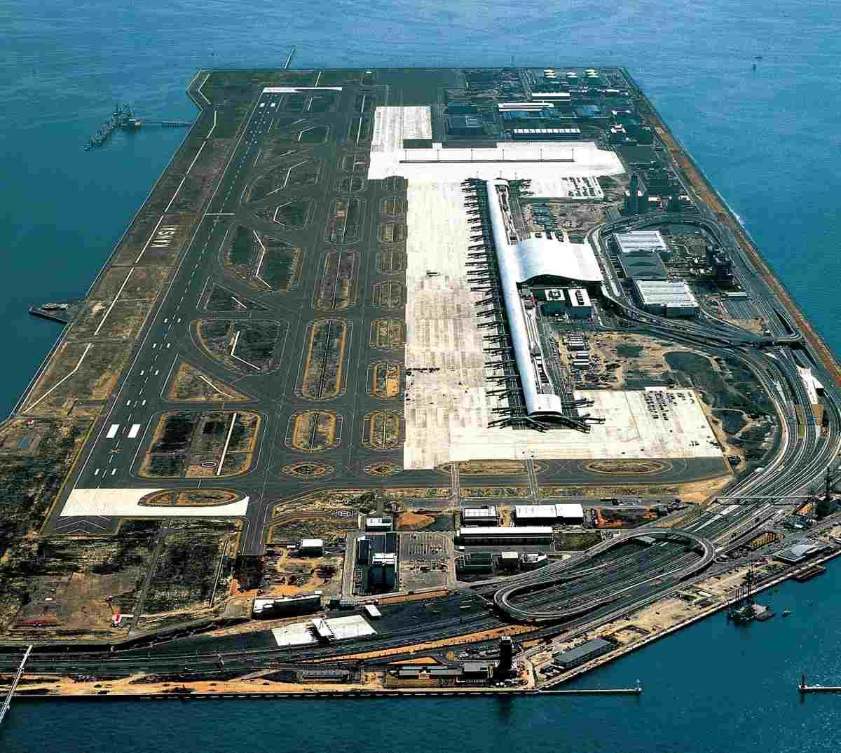 migliori-aeroporti-di-design-kansai-osaka-giappone