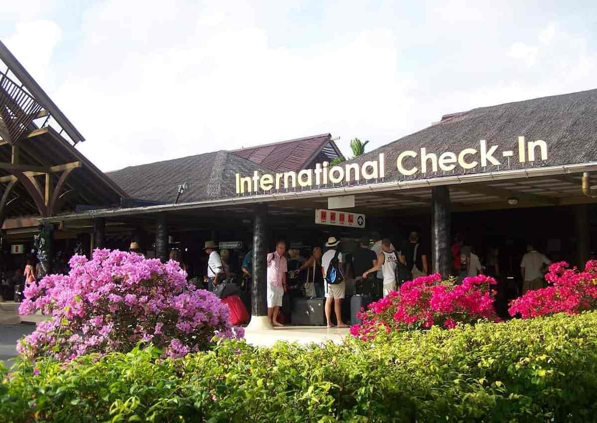 migliori-aeroporti-di-design-koh-samui-thailandia