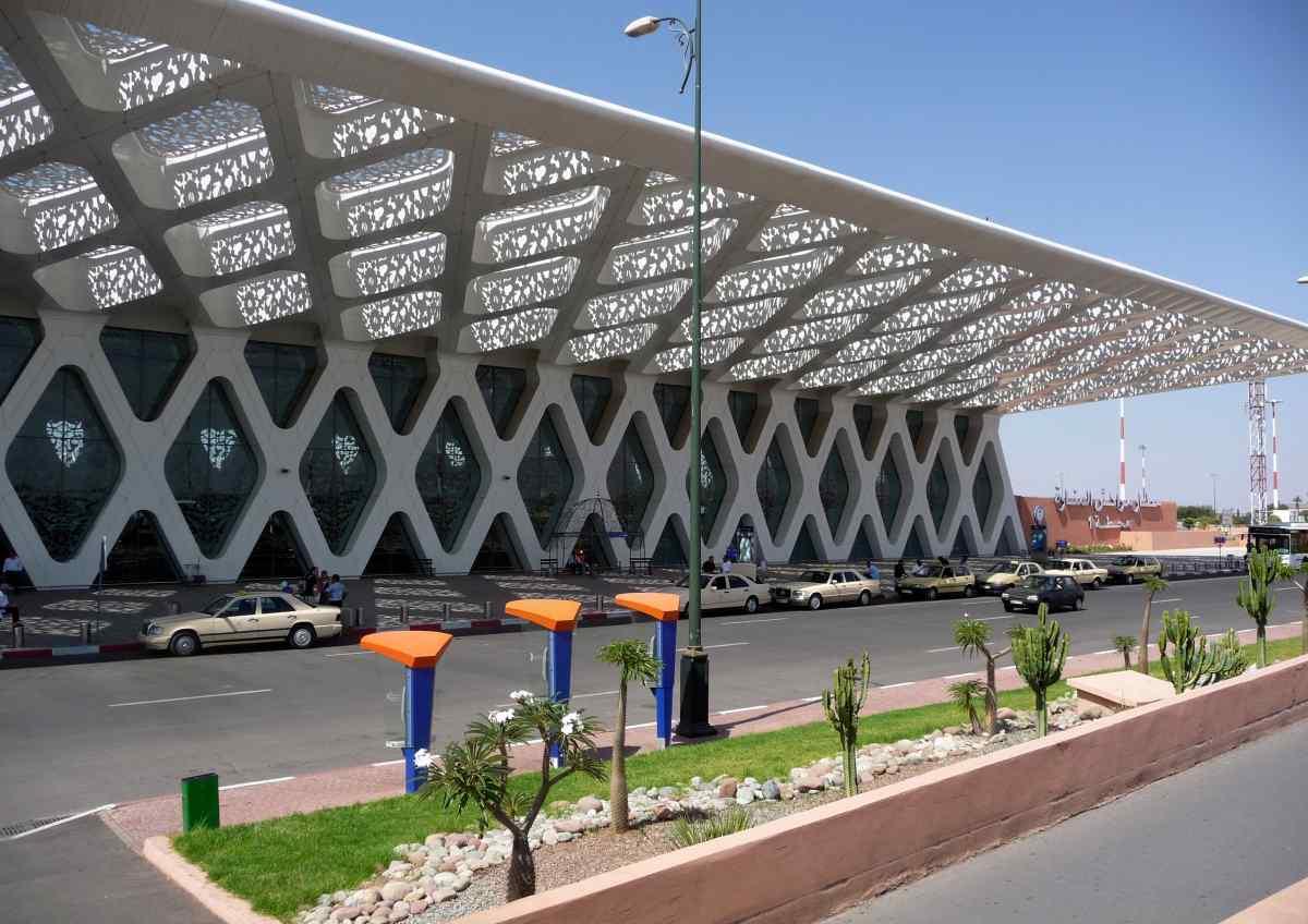 migliori-aeroporti-di-design-marrakech-menara-marocco