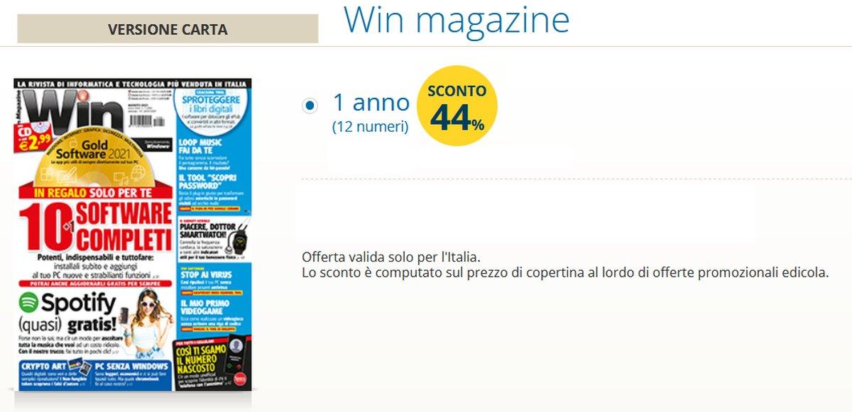 abbonamenti-win-magazine
