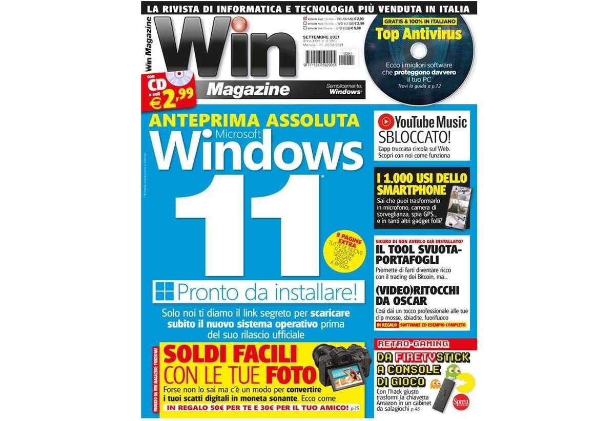 abbonamento-win-magazine-in-offerta-sconto-promozione