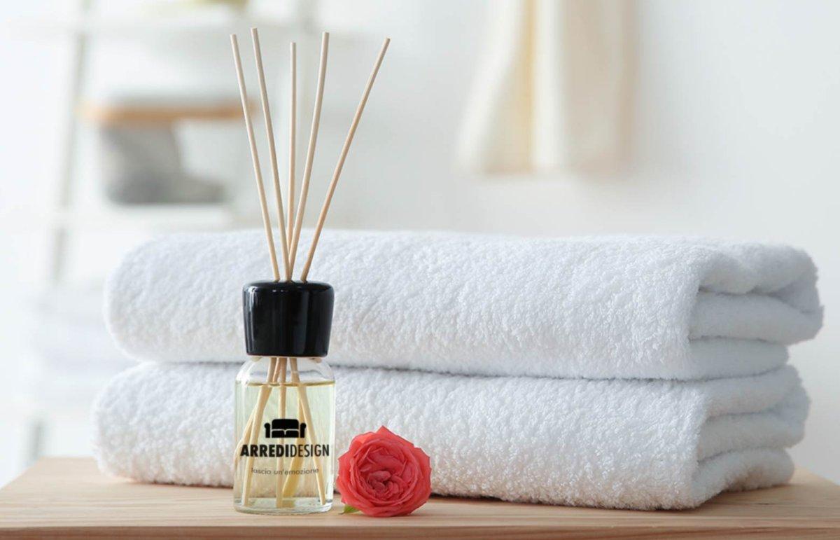profumi-ideali-per-la-casa-bagno