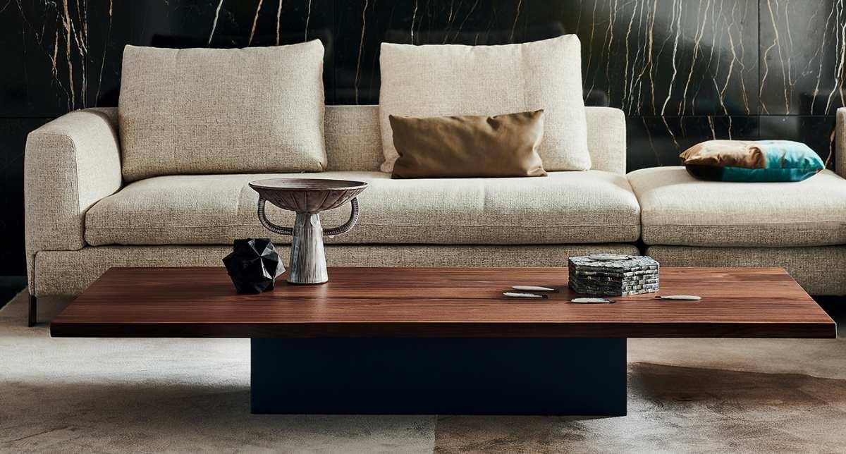tavolini-da-caffe-soggiorno