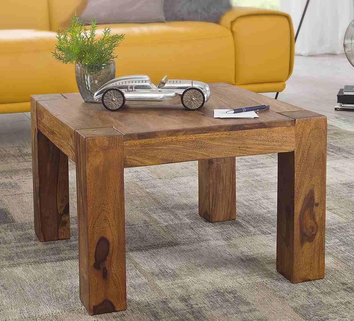 tavolino-basso-legno-massello-amazon-prezzo-low-cost