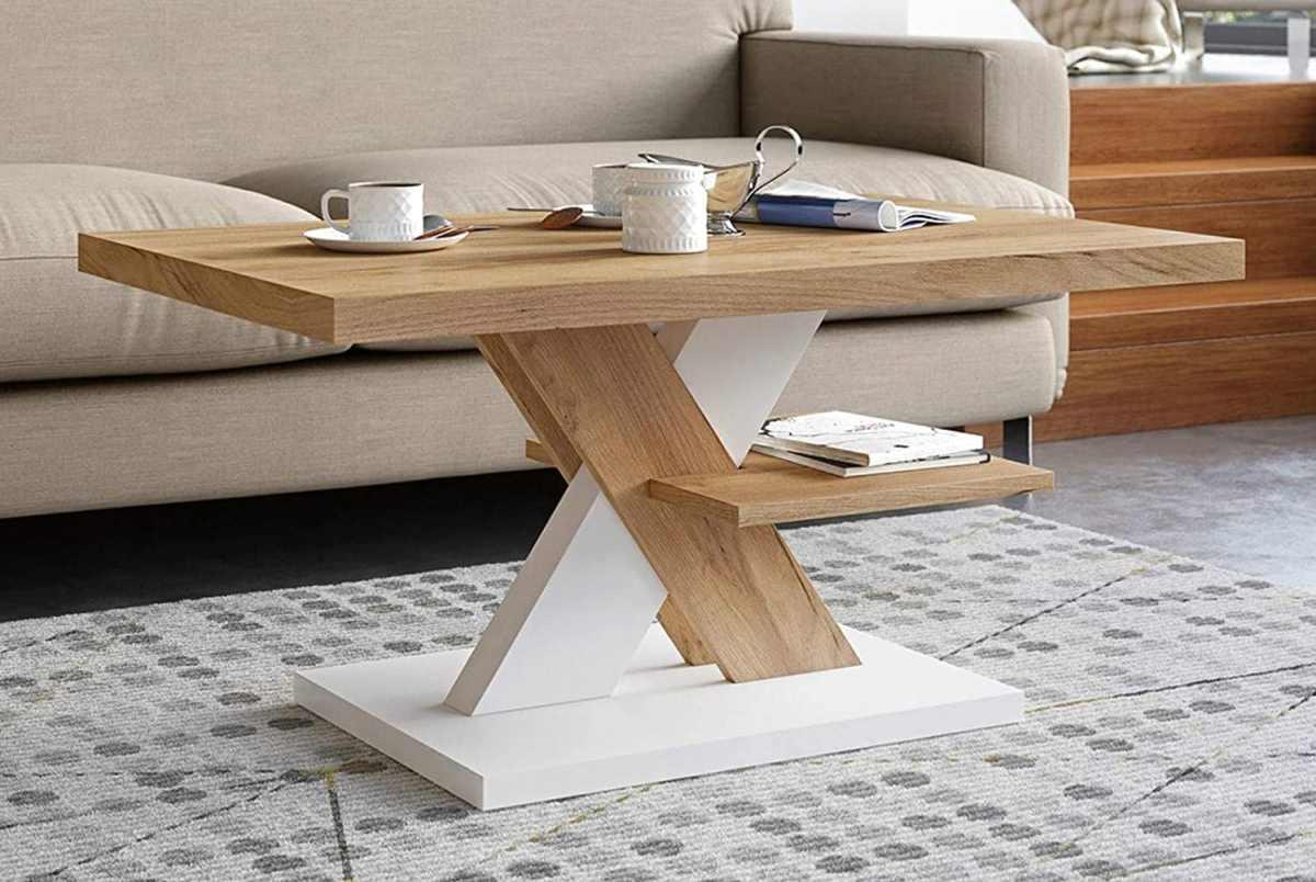 tavolino-basso-viomsic-legno-bianco-marrone