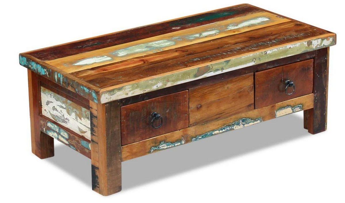 tavolino-da-salotto-antichizzato-recuperato-vintage-cassapanca-portaoggetti