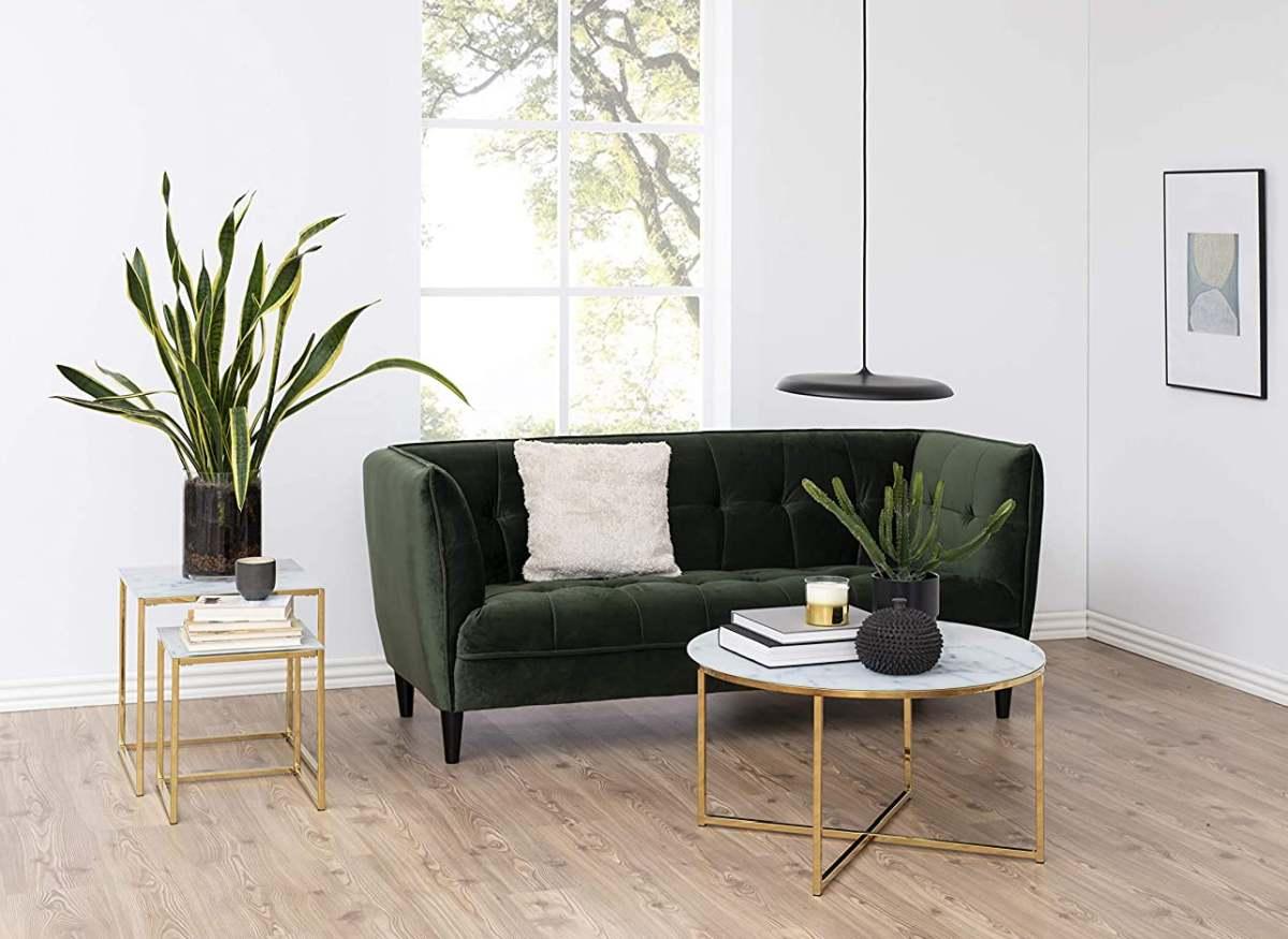 tavolino-di-design-effetto-marmo-gambe-color-oro