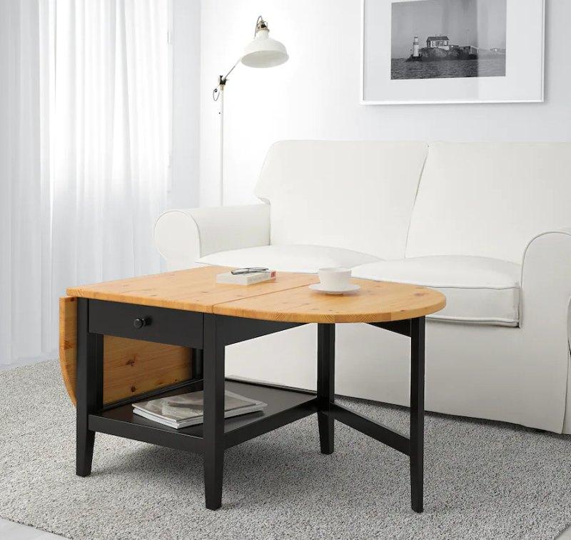 tavolino-ikea-salotto-ARKELSTORP