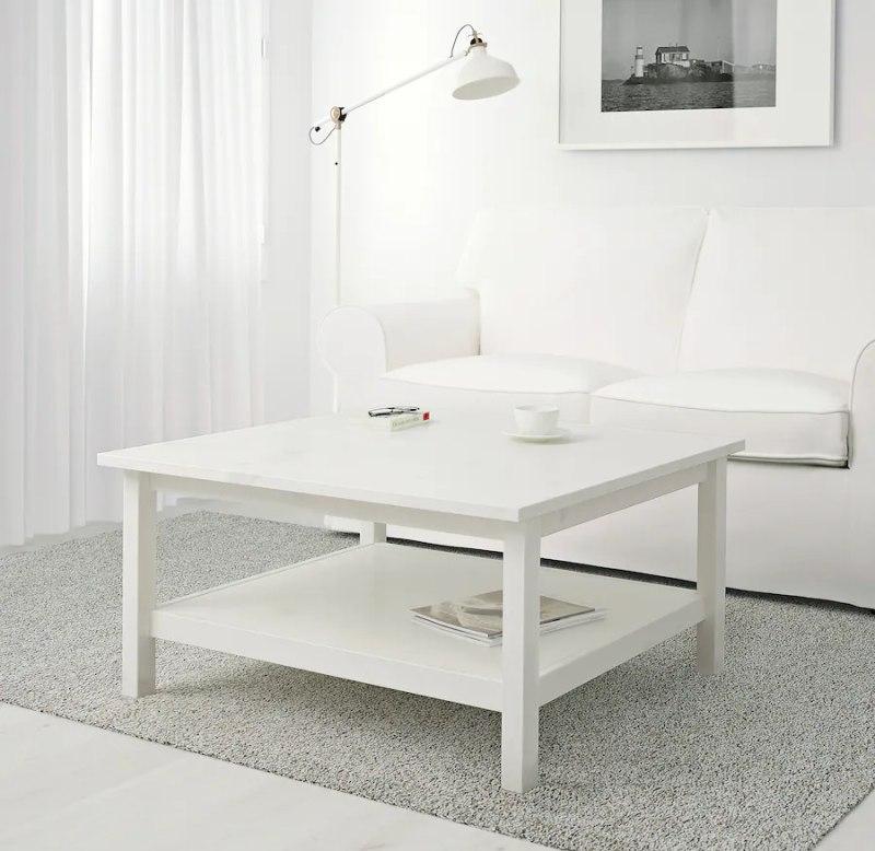 tavolino-ikea-salotto-HEMNES