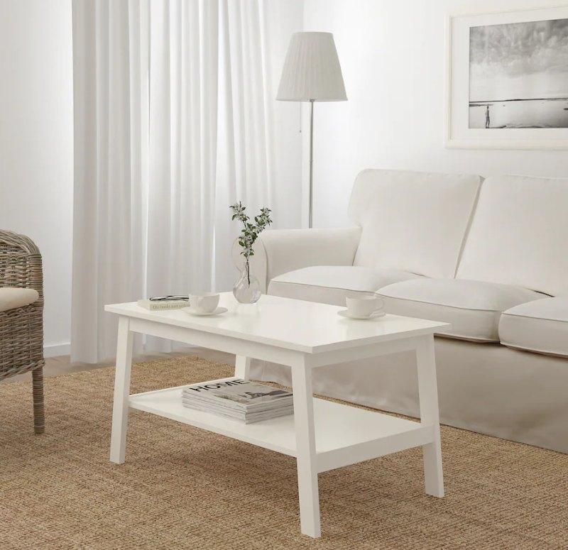 tavolino-ikea-salotto-LUNNARP
