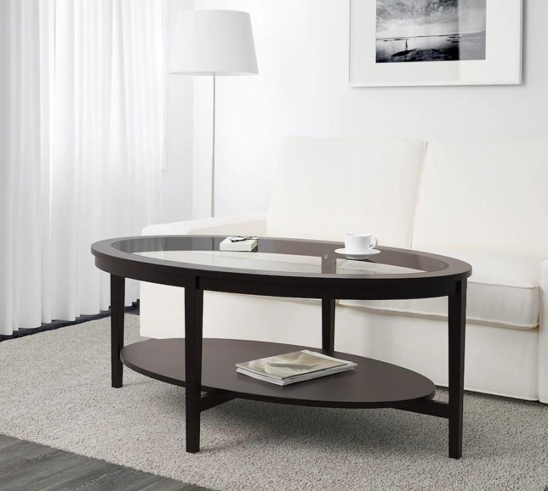 tavolino-ikea-salotto-MALMSTA