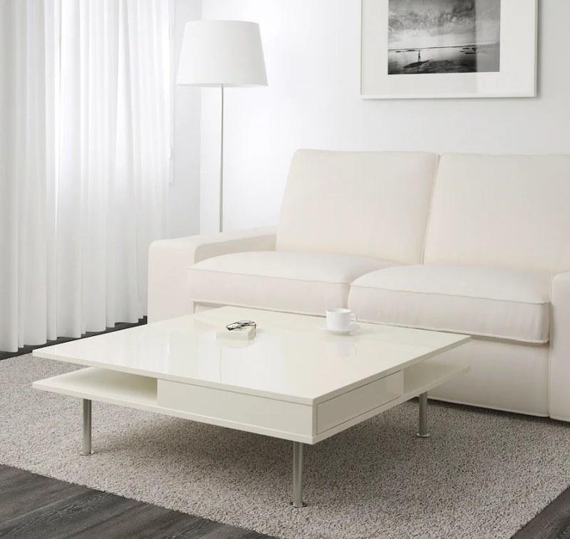 tavolino-ikea-salotto-TOFTERYD