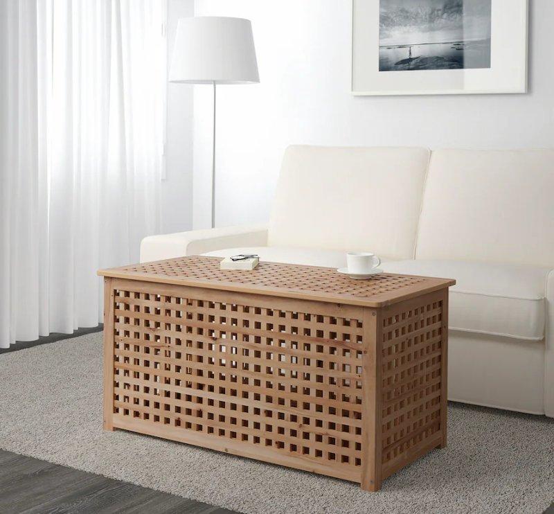 tavolino-ikea-salotto-hol