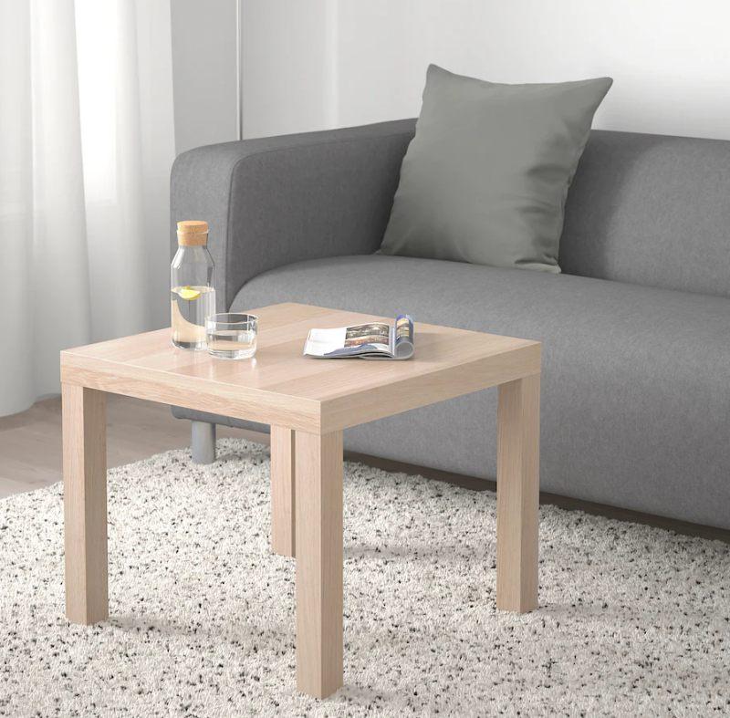 tavolino-ikea-salotto-lack-base-prezzo-economico