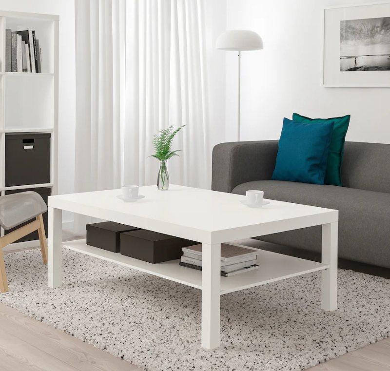 tavolino-ikea-salotto-lack