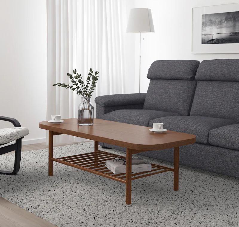 tavolino-ikea-salotto-rettangolare-LISTERBY