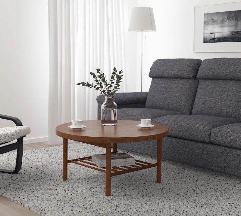 tavolino-ikea-salotto-rotondo-LISTERBY